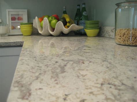Cleaning Corian Countertops by Here S How We Keep Our House Clean And Neat Without