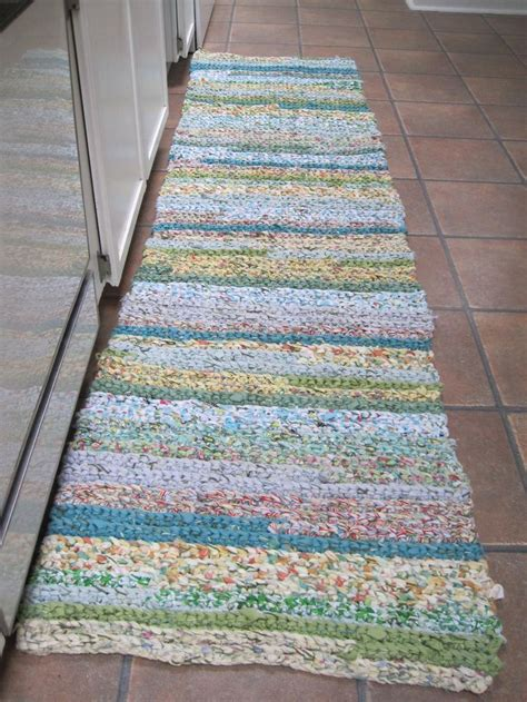 crochet a rug with fabric strips 17 best ideas about crochet rag rugs on rag rugs rag rug diy and how to make a rug diy