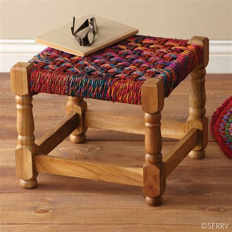 the 25 best diwan furniture the 25 best diwan furniture ideas on daybeds