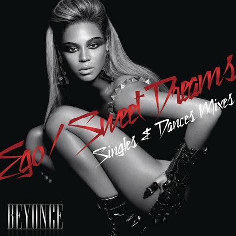 beyonce album download free beyonc 233 ego sweet dreams singles dance mixes mp3