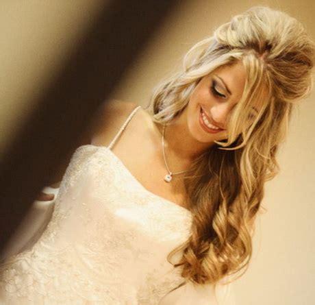 glamorous wedding hairstyles for women long hairstyles elegant wedding hairstyles for long hair