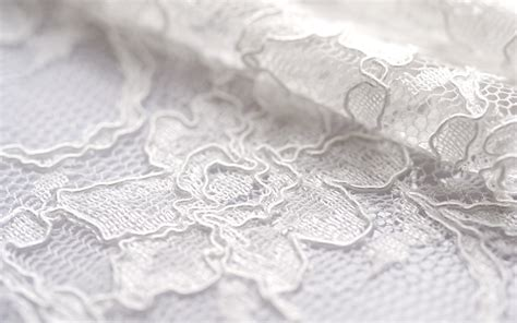 lace pattern background free download download wallpaper tissue lace fold pattern free