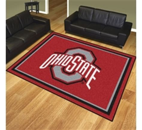 Ohio State Buckeyes Home Decor by Ohio State Buckeyes Merchandise Gifts Sportsunlimited