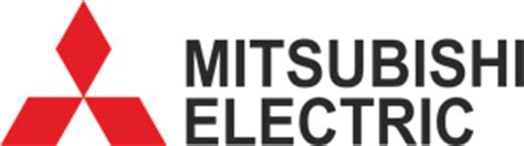 mitsubishi electric logo mitsubishi electric logo vector eps free