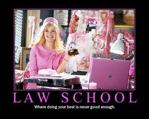 Elle Meme - legally blonde january 2006