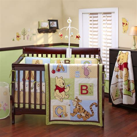images twin crib bedding boy girl baby sets nursery