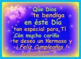 imagenes que dios te bendiga feliz cumpleaños que dios te bendiga feliz cumplea 241 os cumplea 241 os