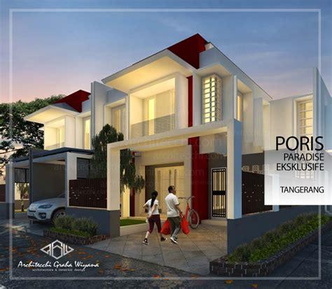 desain rumah 10 x 15 meter desain rumah minimalis 3 lantai type 190 sudut hook
