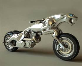 Jaguar Motorcycle Jaguar Nightshadow Motorcycle The Awesomer