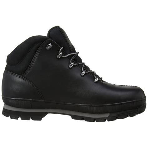 black splitrock pro safety boots army navy stores uk