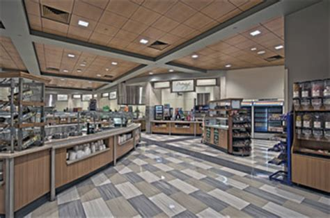 cafeteria kitchen design cafeteria kitchen design commercial cafeteria