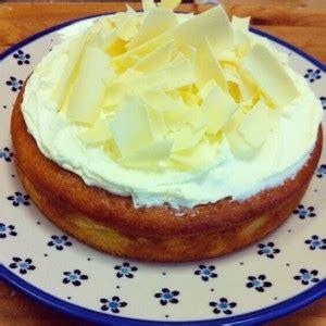 Butlers Pantry Cakes butlers pantry orange yogurt tea cake killowen farm