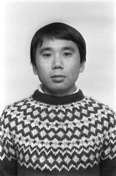 109 best Haruki Murakami images on Pinterest | Words