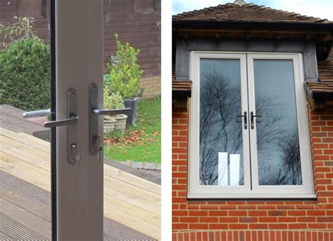 upvc front doors fitted cost upvc doors oxford front doors a c windows and doors