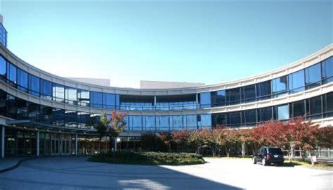 design center gaithersburg md sunshades architectural grilles service types galaxy