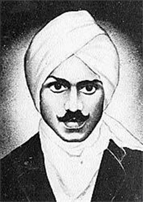 bharathiar biography in english the hindu tamil poet nonpareil
