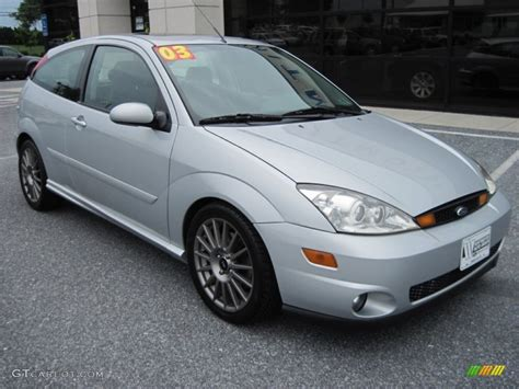 Ford Focus Svt Specs by 2004 Ford Focus Svt Engine Specs 2004 Free Engine Image