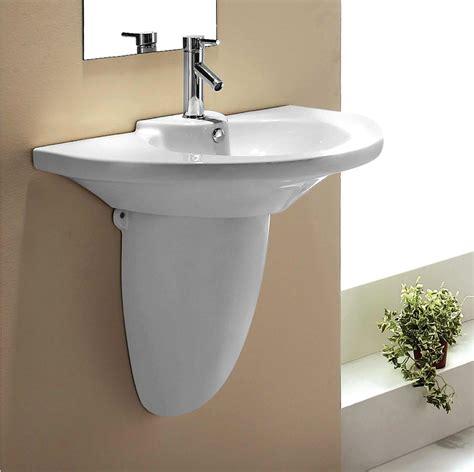 pedestal basin purchasing souring ecvv