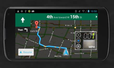 adfree android apk app dashboard adfree apk for windows phone android and apps