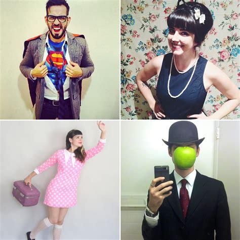 halloween costumes   work popsugar smart