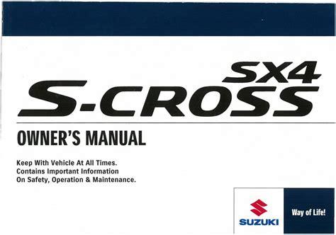 download car manuals 2010 volvo xc60 user handbook volvo xc60 owners manual pdf download autos post