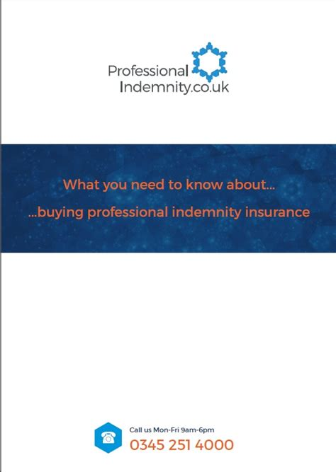 what is an indemnity policy when buying a house what is indemnity insurance when buying a house 28 images professional indemnity