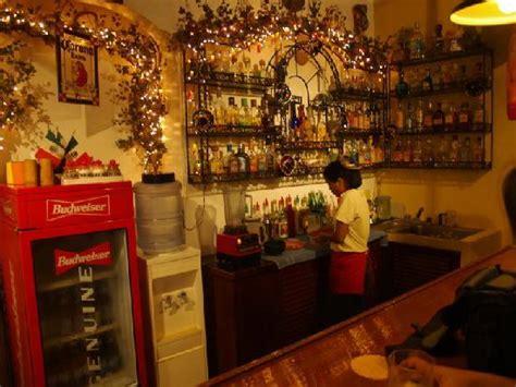 city cantina zapata s cantina mexicana angeles city fotos n 250 mero de tel 233 fono y restaurante