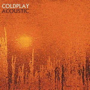 coldplay history the complete history of coldplay album art and covers