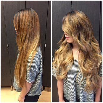 root perm before after pinterest the world s catalog of ideas