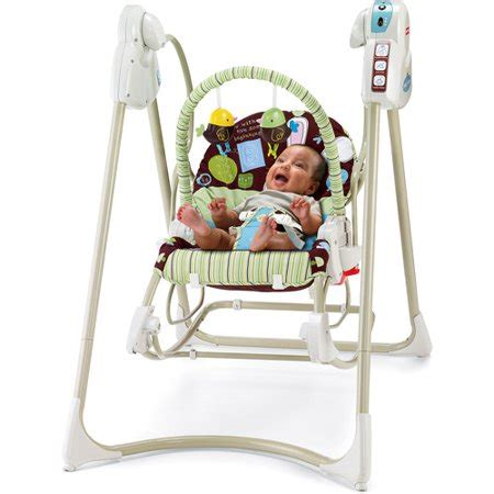 fisher price 3 in 1 swing fisher price smart stages 3 in 1 rocker swing my