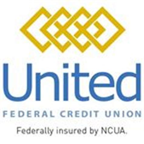 ufcu boat loans united federal credit union homepage ufcu