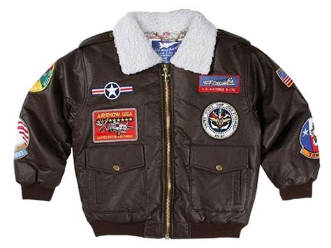 airplane clothing for babies best 25 toddler bomber jacket ideas on