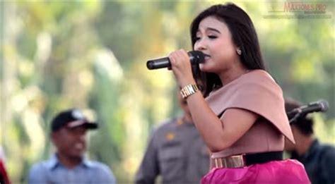 film india terbaru tum hi ho download lagu gratis download rere amora tum hi ho