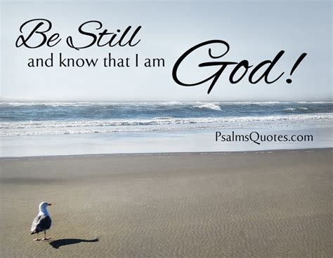 be still and know that i am god tattoo be still and that i am god bible verse