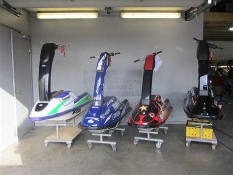 waterscooter kawasaki jetskis en waterscooters de populaire verkoopsite in