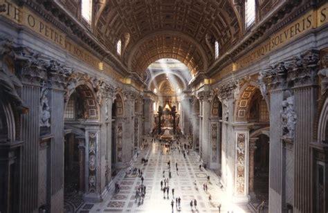basilica di san pietro cupola san pietro cupola rainbow