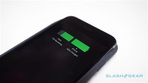 apple smart battery vs mophie oh my god becky slashgear