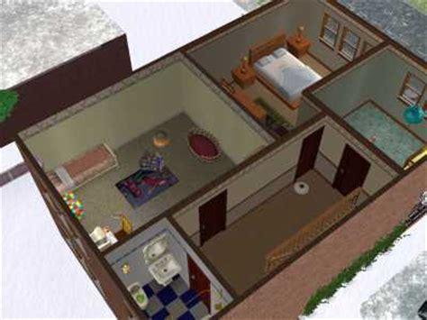 wohnung optisch vergrößern rosa w 228 nde wohnzimmer
