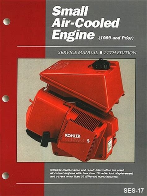 small engine repair manuals free download 1989 volkswagen type 2 lane departure warning small air cooled engine 1989 and prior 2 4 stroke service manual clymer 9780872884892