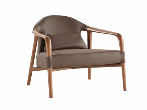roche bobois armchair fabric armchair with armrests tempus by roche bobois