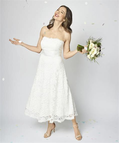 wedding gowns for women over 45 wedding dresses for 45 year old woman wedding dresses