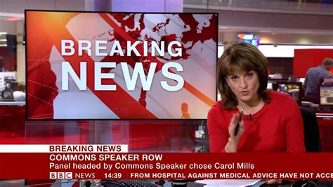 news tv news channel general discussion page 96 tv forum