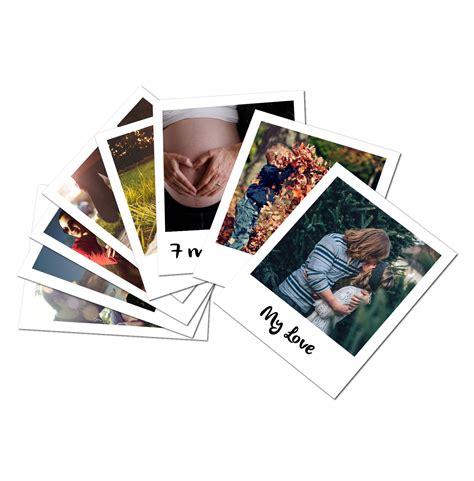 instagram polaroid for sale instaprints instagram square polaroid prints