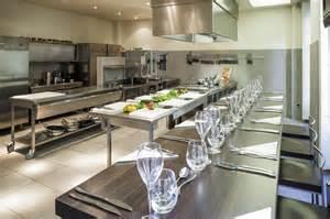 des cours de cuisine sur mesure 224 l atelier martin