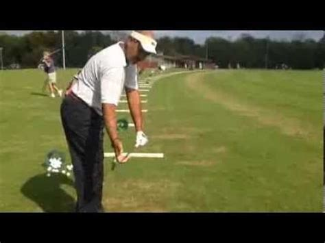 tension free golf swing best 25 golf downswing ideas that you will like on