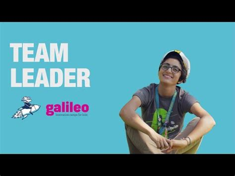 Assistant Team Leader by Gallery