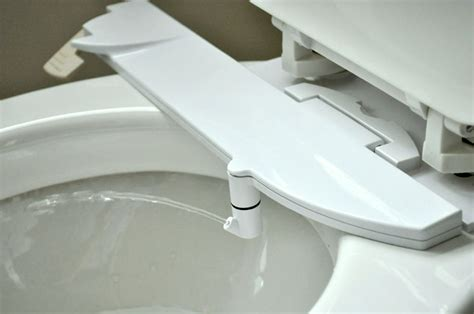 bidet origin toilet bidet attachment royal fresh bidet buy bidet