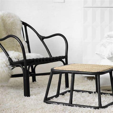 ikea tafel jokkmokk finest ikea stoelen eethoek jokkmokk tafel en stoelen ikea