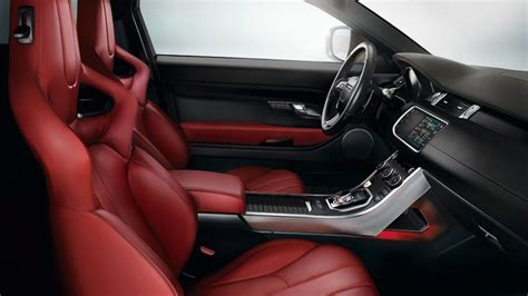 burgundy range rover interior 379 best images about luxury cars on pinterest