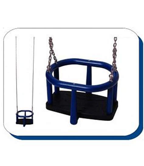 uso cadenas coche asientos para columpios accesorios columpios indalchess